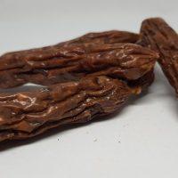 Endloswürstchen Geflügel pur 10 Stück