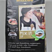 Belcando Mix it GF 1kg