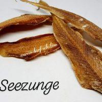 Seezunge, 100g