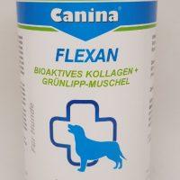 Canina Flexan 150g