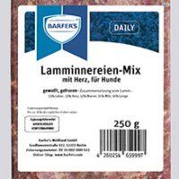 Lamminnereien-Mix 250g